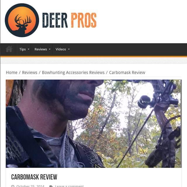 DeerPros