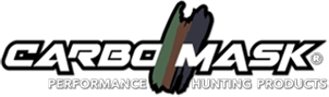 Carbomask Hunting Products Logo
